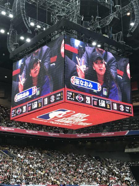 "<img src=""https://clutchtime.jp/wp-content/uploads/2019/10/IMG_4214-e1570943953616.jpg"" alt=""バスケットボール""/>"